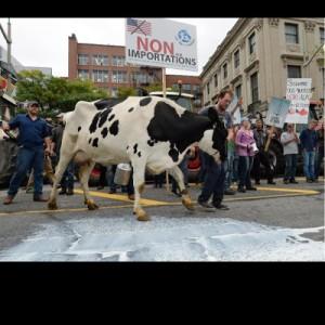 dairy-farmers-protest-ottawa